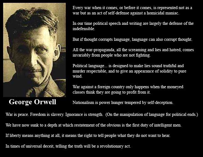george_orwell_with_quotes